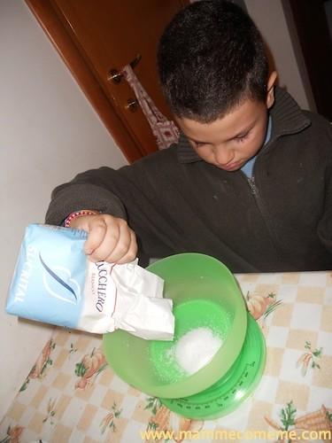 torta mele0_new