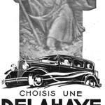 Delahaye-1931-L'Illustration_F_(20_Jun)