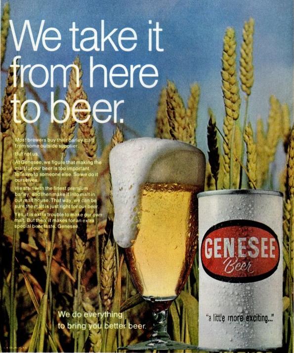 genesee-1970s
