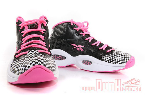 reebok-question-girls-houndstooth-print-2