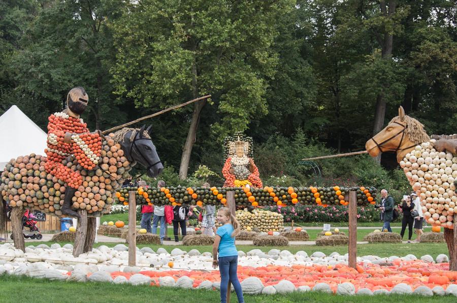 Pumpkinfest-1447