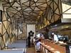 Sushi Tsujita sawtelle interior design