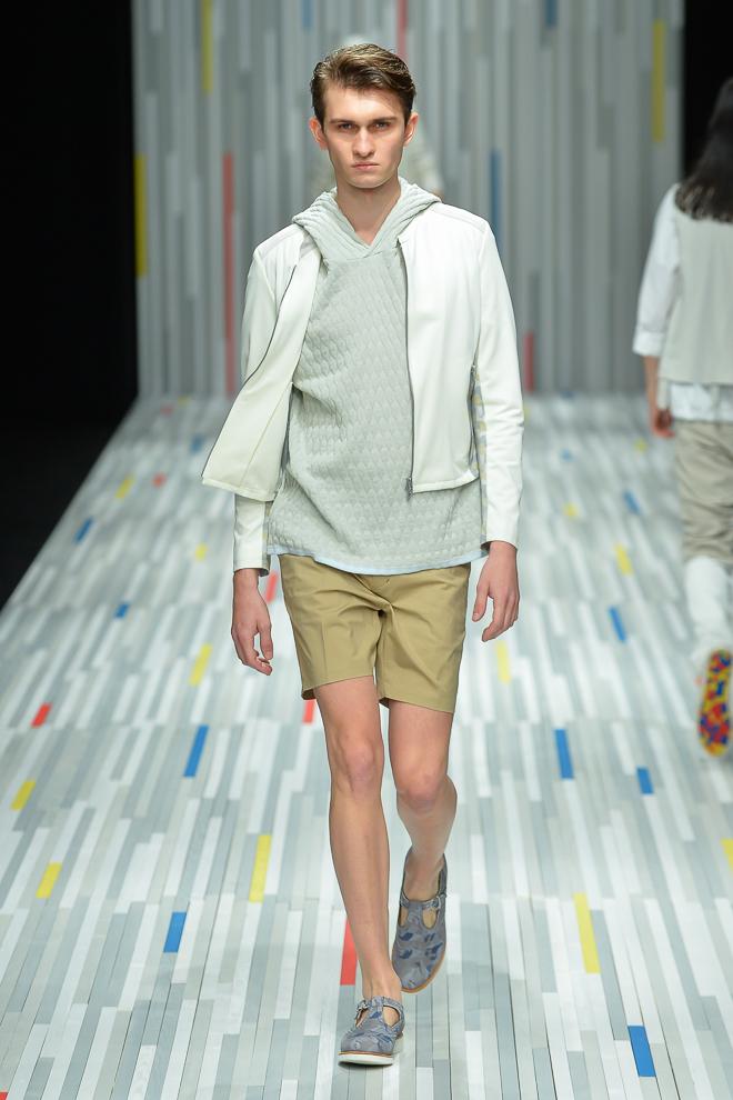 SS15 Tokyo FACTOTUM007_Jacob Bird(fashionsnap)
