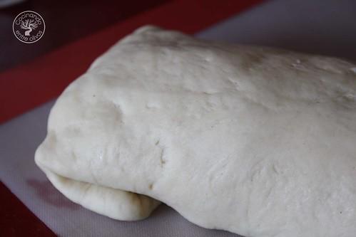 Pan de jamon www.cocinandoentreolivos.com (24)