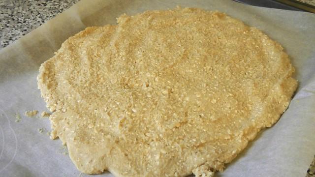 Crack Pie 6