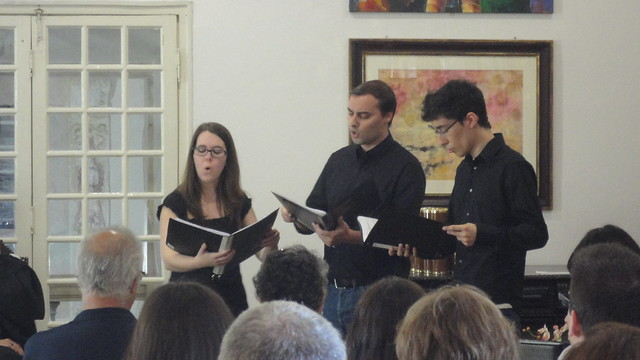 2014-06-27 EE Colégio do Espírito Santo
