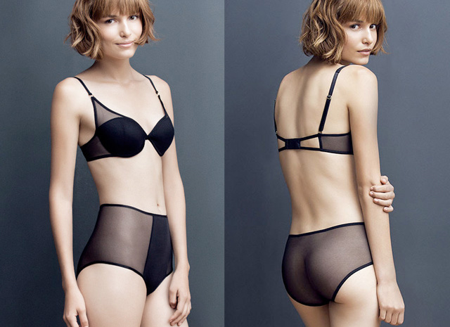 ethical underwear by naja