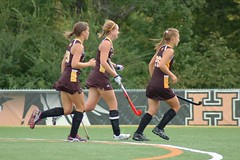 women's lacrosse(0.0), stick and ball games(1.0), sports(1.0), team sport(1.0), hockey(1.0), field hockey(1.0), ball game(1.0), athlete(1.0), tournament(1.0),