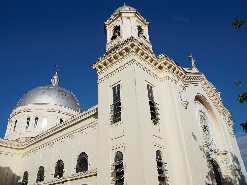 san-deigo-de-alcala-church-bacolod-city