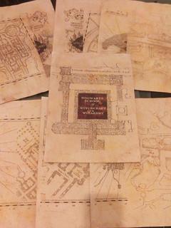 carte du maraudeur (1)