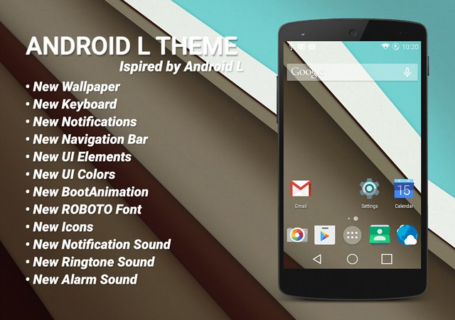 Android_L_Theme_On_Playstore