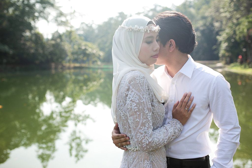 Affe + Diyana Post Wedding-019