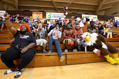 20141027_Hagerty-344