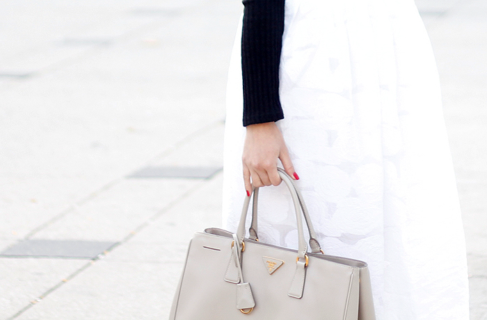 Modern Elegance (7)