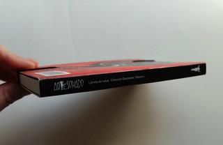ecuador notebook08