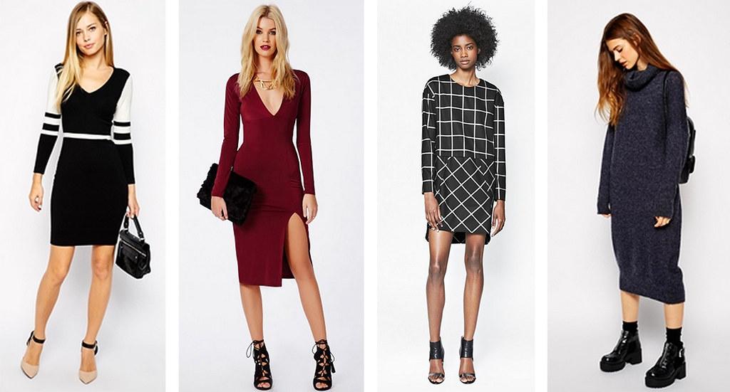 aw14-wardrobe-refresh-dresses
