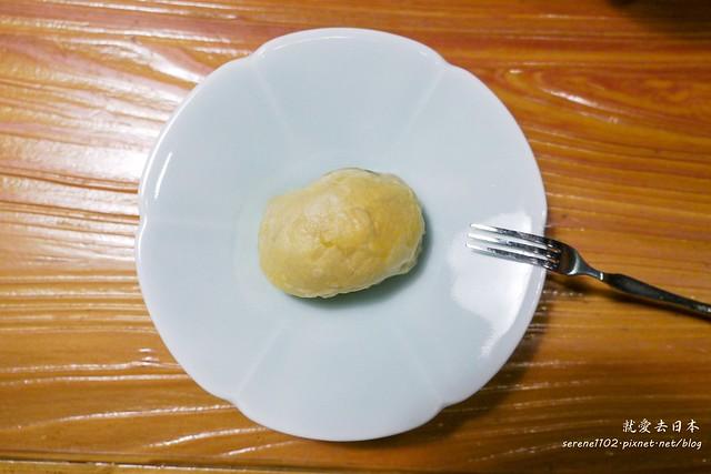 20141026-千葉清酒-1220506