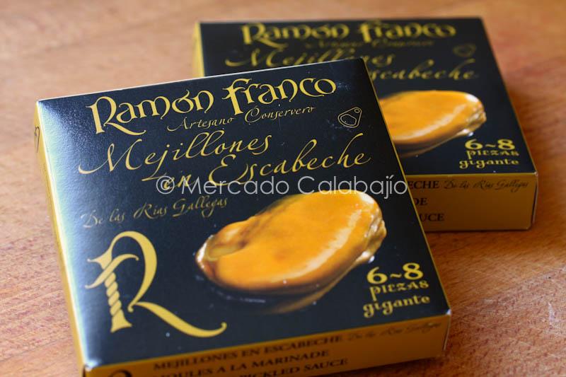 MEJILLONES RAMON FRANCO-1