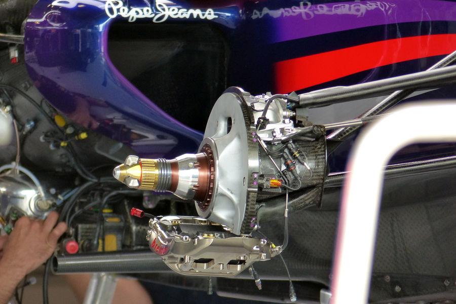 rb10-brake