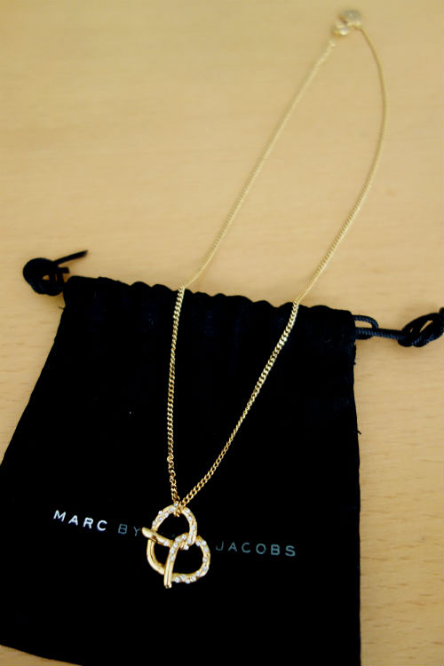 marc_necklace_3