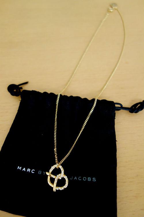 marc_necklace_3