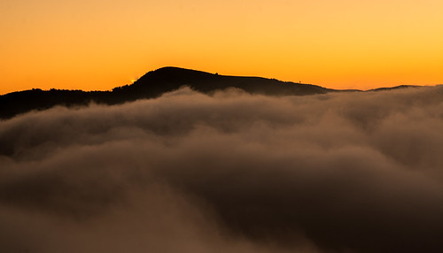 nikon nebel sonnenaufgang schwarzwald blauen belchen hochblauen d7100