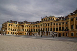 190 Schönbrunn