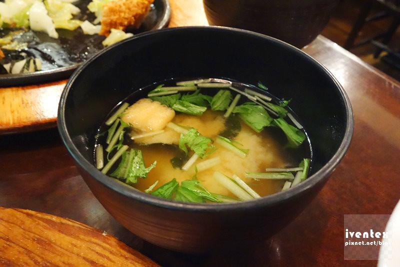 28刀口力日本東京新宿すずやSUZUYA日式炸豬排茶泡飯