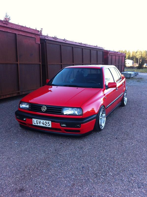 ]usbe: Misano Red VW Vento - Sivu 2 15690890531_ebb13ba3ce_c