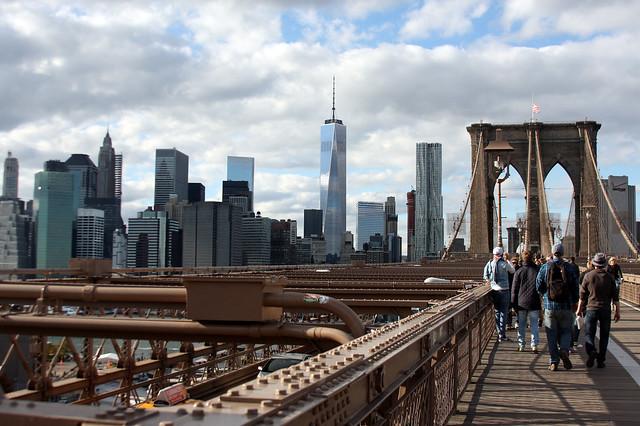 NYC (173)