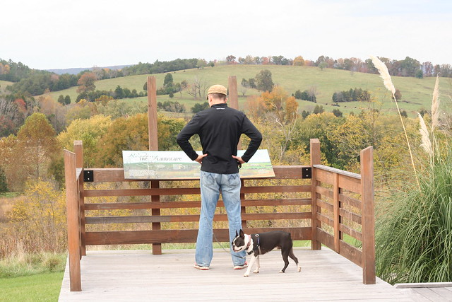 James River State Park Fall 2014 (116)