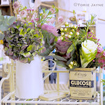 Tesco Home & Garden Spring:Summer 2015 press show