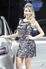 28º Salão Internacional do Automóvel de São Paulo - 2014
