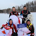 14th FAI World Para-Ski Championships