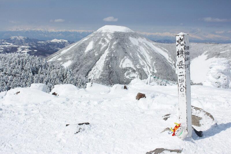 2014-03-09_00088_北横岳