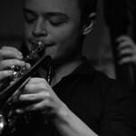 Sean Gibbs Quintet