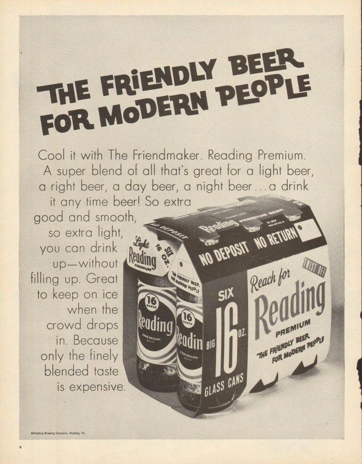 reading-1969-friendmaker