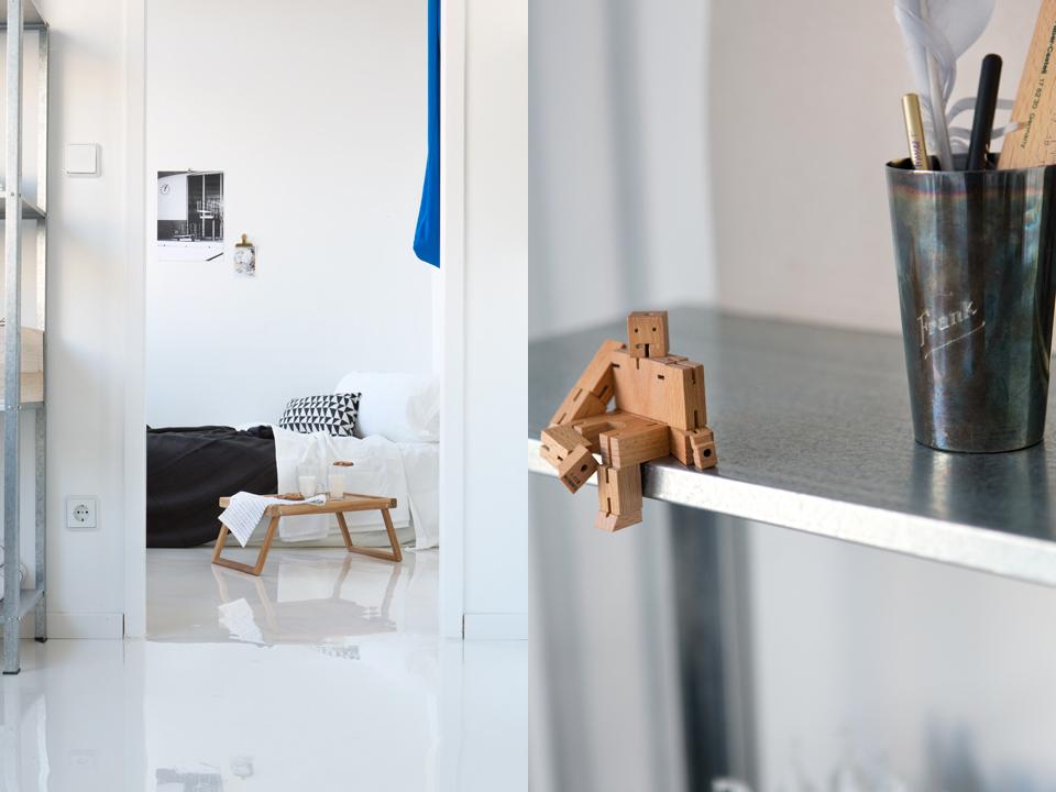 07-apartamento-berlin
