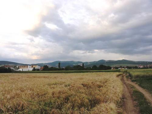 hotel countryside pristina prishtina gracanica