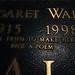 #478: Margaret Walker