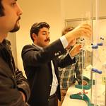 Gıda Teknoloji Laboratuvarı 6