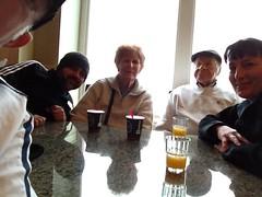 Dad 2011-11-1201876