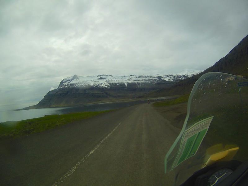 iceland 1 48