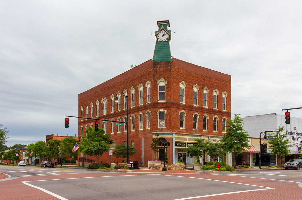 Personals in statesville north carolina Phone Personals, North Carolina, Casual Encounters :