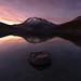 Isla minima by LANTADA Fotografia