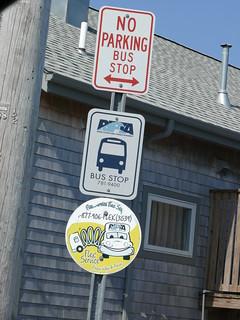 20080423 11 Port Judith, Rhode Island
