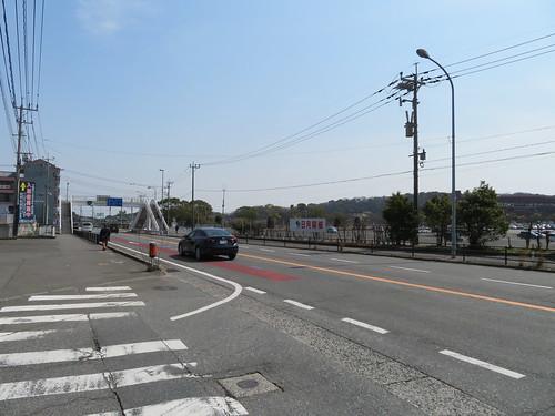 佐賀競馬場の最寄りバス停である、西鉄バス「競馬場前」バス停