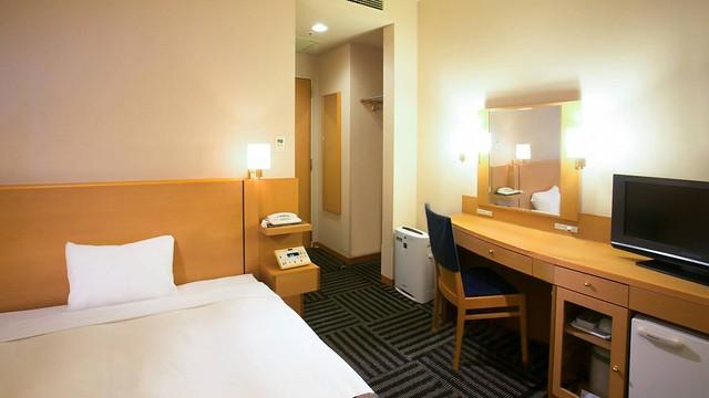 40single-room-yamagataekinishiguchi-washington-hotel-yamagata-1-1920x1080