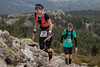 foto: Trailpoint Michael Dobiáš
