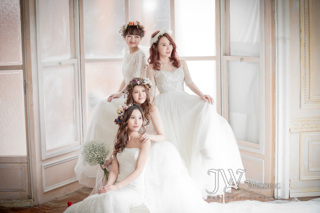 李亭亭JW wedding 婚紗攝影(有LOGO) (35)